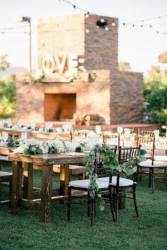 34 Super Ideas For Wedding Venues California Southern Design Winery Wedding Venues, Temecula Wedding Venues, Temecula Wineries, Wedding Reception, Reception Ideas, Temecula Vineyard, Destination Weddings, Ocean View Hotel, Wedding Locations California