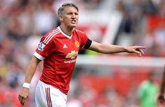 Liga Inggris: Man United Lepas Schweinsteiger ke Chicago Fire -  https://www.football5star.com/liga-inggris/liga-inggris-man-united-lepas-schweinsteiger-ke-chicago-fire/