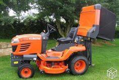 Promotion tracteur tondeuse john deere
