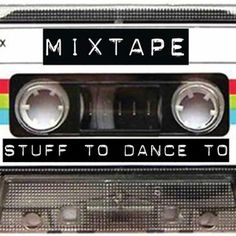 Listen to my #mixtape by clicking on the link below:  http://www.mixcloud.com/romoweb/romo-mix-2011/