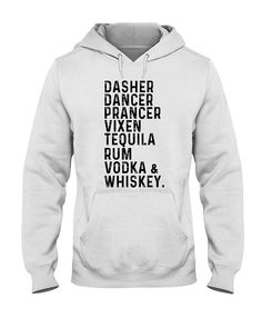 Sweatshirt For Mens Womens Ladies Kids Unisex Hoodie Short Sleeves Shirt Allison Duramax vintage look Pullover Sweatshirt