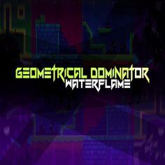 Geometrical Dominator - Waterflame   Electronic  1035817358: Geometrical Dominator - Waterflame   Electronic  1035817358 #Electronic