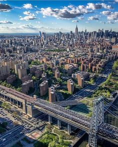 New York Pictures, New York Photos, Manhattan New York, Lower Manhattan, Ellis Island, Empire State Building, New York From Above, Stuyvesant Town, Mykonos