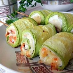 nice Top Recipes on Social Media for - Daily Recipe Roundup Top Recipes, Lunch Recipes, Cooking Recipes, Healthy Recipes, Queens Food, Good Food, Yummy Food, Russian Recipes, Daily Meals