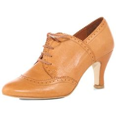 The best of both worlds with fab colouring and gorgeous AND comfy heel!  Had some of these instore and they flew off the shelves ........ no wonder!