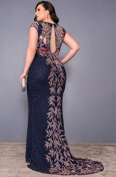 Plus Wedding Dresses, Gala Dresses, Elegant Dresses, Pretty Dresses, Latest African Fashion Dresses, African Dresses For Women, Plus Size Gala Dress, Plus Size Evening Gown, Plus Size Gowns