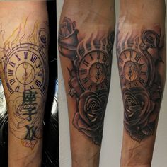 Featured Tattoo Artist: Filip Vinberg - http://sicktattoos.org/featured-tattoo-artist-filip-vinberg/  Visit http://sicktattoos.org to read more on this topic.