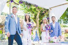 Jak zaplanować idealną podróż poślubną odpowiadają specjaliści z Relaksmisja