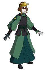 Who Suki was named after Suki And Sokka, Suki Avatar, Kyoshi Warrior, Avatar Costumes, Halloween Disfraces, Halloween 2019, The Last Airbender, Disney Characters, Fictional Characters