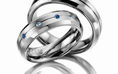 Bangles, Wedding Rings, Engagement Rings, Aur, Jewelry, Diamond, Bracelets, Enagement Rings, Jewlery