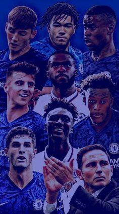 Chelsea Soccer, Chelsea Blue, Club Chelsea, Fc Chelsea, Chelsea Wallpapers, Chelsea Fc Wallpaper, Hot Football Fans, World Football, College Football