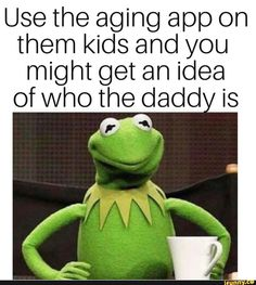 25 Funny Relatable Memes So True 17 Funny Memes Comebacks Truths 81 Funny memes to keep you laughing for 30 minutes for sure 26 Utterly Random Memes Everyone Should Laugh At This Morning. 29 Funny Memes Clean So True Hilarious 17 Funny Memes Comeback. Funny Kermit Memes, Stupid Funny Memes, Funny Relatable Memes, Funny Posts, Funny Quotes, Hilarious, Beer Quotes, Insta Memes, Comebacks Memes