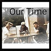Our Time (prod. Young Kanye) by young_kanye6 on SoundCloud  Havin some fun with the brothers