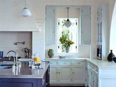 30 coole Küchen Designs  - http://wohnideenn.de/kuche/09/kuchen-designs.html #Küche