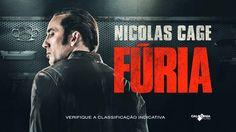 Os Melhores Filmes em Torrent: Fúria (2014) BluRay 1080p 5.1 Dublado