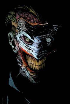 http://images2.wikia.nocookie.net/__cb20121218110807/batman/images/b/b1/The_Joker_-_New_52.jpg