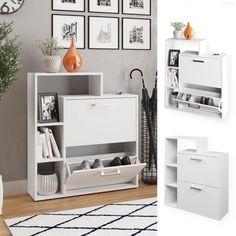 Cubes, Armoire, Entryway, Dom, Design, Furniture, Home Decor, Shoe Shelve, Tall Bookshelves