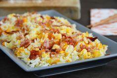 Cocina – Recetas y Consejos Veggie Recipes, Asian Recipes, Healthy Recipes, Ethnic Recipes, Quinoa, Diner Recipes, Cooking Recipes, A Food, Food And Drink