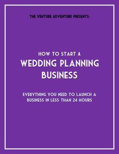 Wedding Planning Checklist Pacific Coast Weddings Planning