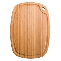 Bamboo Totally  Greenlite Utility Board Extra Large