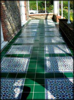 65 Best Flooring Design Images On Pinterest Floor Design