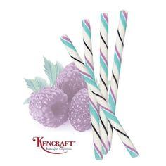 Candy Sticks on Pinterest | St...