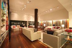 Santos & Santos Arquitetura - 81   3081 5900 - maria casa