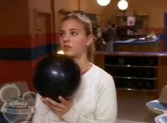 Alley Cats Strike | 25 Of The Best, Old Disney Channel Original Movies That Need To Be Released From The Vault
