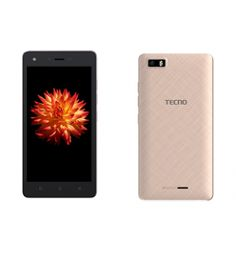 Tecno W3 specs and price   The Tecno W3 is a mid-ranger running on android 6.0 marshmallow it is the second in the W series family the successor to the W2 also the tecno w3 might come in handy if you think that the Tecno w4 is over priced the above devices comes with the Android 6.0 marshmallow which happens to be their major selling point. The tecno w3 screen measures 5.0 inch diagonally the display has a resolution of 854 by 480 pixels it supports multi-touch and has 16M colors.The W3 is…