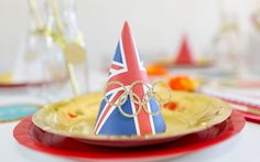 Great Britain party