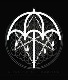 Sempiternal, Drown, That's The Spirit | Bring Me The Horizon