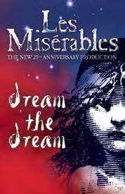 The award winning show is adapted from Victor Hugo's French novel and set against the backdrop of unsettled France. Alan Boabdil's heart touching composition and beautiful lyrics penned by Claude Michel Schonberg makes the show a complete treat for the theatre lovers. Les Miserable's features some chartbusting musical numbers like 'I Dreamed a Dream', 'On My Own' and 'bring Him Home'.