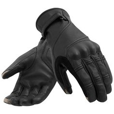 Back To Search Resultsapparel Accessories Dirt Bike Gloves Cycle Knight Locomotive Driving Tactical Gloves Military Riding Racing Motocycle Moto Black Full Finger Gloves Exquisite Traditional Embroidery Art