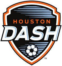 I got Houston Dash! Which NWSL Team Should You Support?