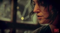 Sharon Van Etten - All I Can | SK* Session