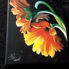 Splendor just Fabulous! Stephen@stephenhackley.com #christmas #christmasgift #shopping  #shop #shoponline #gift#gifting #giftfordad #giftforme #giving  #giftforher #giftformom #print #prints #floral #flower #color #colors#artlovers