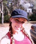 Missing: Lacey Buenfil, 25 Yrs., Ocala National Forest, FL, last seen 12/27/11