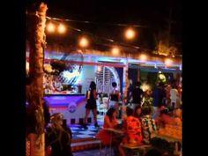 Motel Mexicola Seminyak Bali