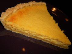 1. Dýni pokrájet na větší kostky, osmahnout na másle lehce do zlatohněda, zalít pomeranč. šťávou a pod pokličkou dusit do měkka asi 5-10min) - v... Cornbread, Ethnic Recipes, Food, Millet Bread, Essen, Meals, Yemek, Corn Bread, Eten