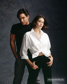 A gallery of Lois & Clark: The New Adventures of Superman publicity stills and other photos. Featuring Dean Cain, Teri Hatcher, Lane Smith, Justin Whalin and others. Clark Superman, Superman And Lois Lane, Adventures Of Superman, Batman And Superman, New Adventures, Superman Poster, Superman Stuff, Teri Hatcher Superman, Terri Hatcher