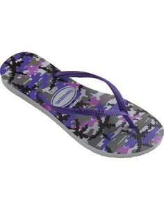 e3bfee0f5cae Havaianas Women s Slim Season Sandal -- See this great image - Flip flops  Beach Ready