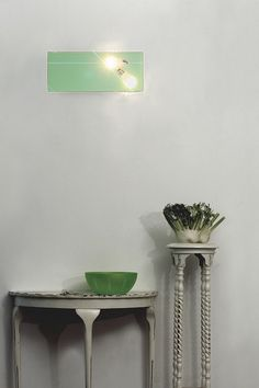 Wall Sconce  Modern Light Fitting  Perito Moreno by iLighting