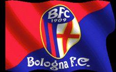 Che Bologna per la prossima stagione, l'ultimo rinforzo che blinda la difesa è internazionale. La serie A si avvicina #calcio #calciomercato #bologna #liverpool