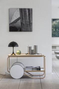 Barschrank RUSTIC Mango Massivholz Lackiert Natur Antik   Designermöbel    Pinterest