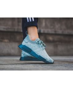 8811d1d7d3e3b Adidas NMD - buy geniune adidas nmd pink