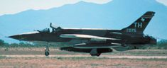 F-105 Thunderchief Modeler's Online Reference Updated