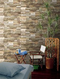 Affordable Designer Wallpaper, designed and created for Wonderful Walls, Trendy, Contemporary Interior Decoration, for contract and domestic use