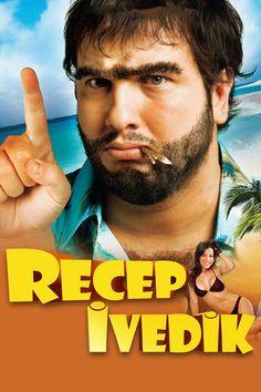 Recep Ivedik - Togan Gokbakar   Comedy  1000972985: Recep Ivedik - Togan Gokbakar   Comedy  1000972985 #Comedy