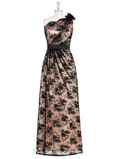 75d254423fb AZAZIE CASSANDRA Azazie Bridesmaid Dresses