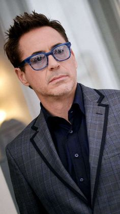 50 reasons we love Robert Downey Jr. Robert Downey Jr Birthday, Robert Downey Jnr, Robert Jr, Iron Man Tony Stark, Super Secret, Downey Junior, Hollywood Actor, American Actors, My Idol